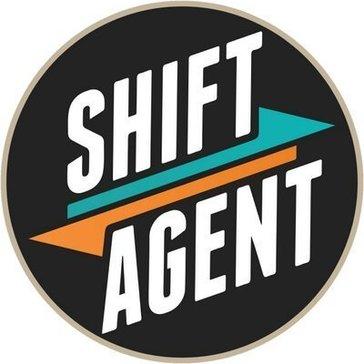 Shift Agent