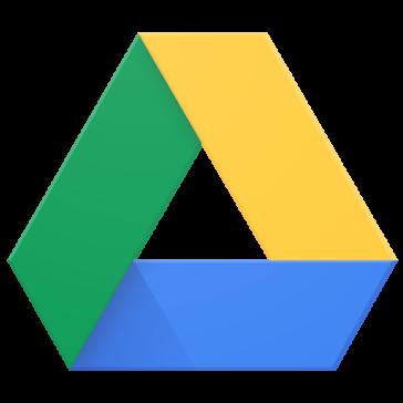 Get Google Drive