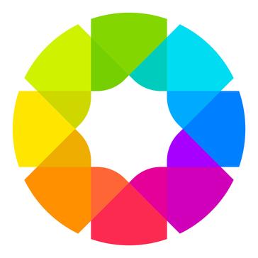 QuarkXPress thumbnail