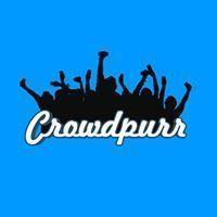 Crowdpurr thumbnail