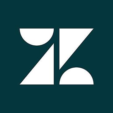 Zendesk Support Suite thumbnail