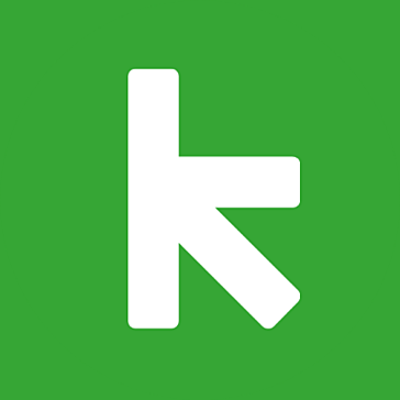 Keap (formerly Infusionsoft)