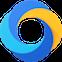 Google Analytics 360
