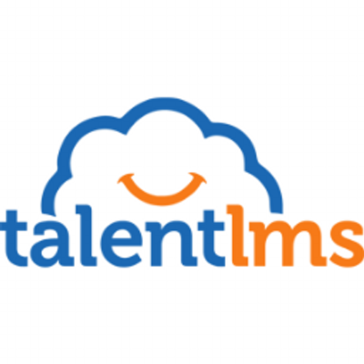 TalentLMS thumbnail