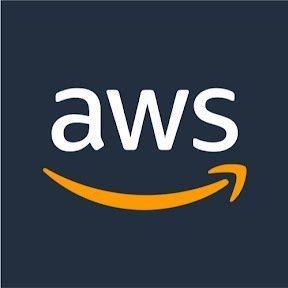 Amazon AMS