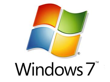 Get Windows 7