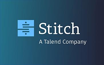 Stitch thumbnail