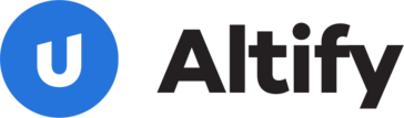 Altify