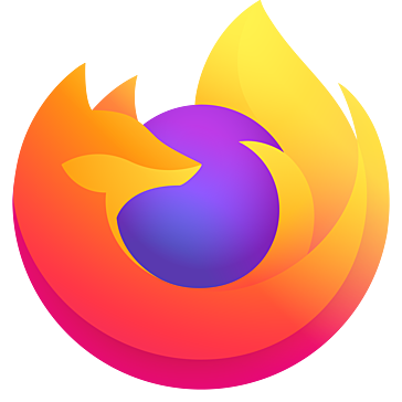Mozilla Firefox thumbnail
