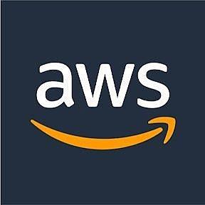 Amazon Elastic File System (Amazon EFS)