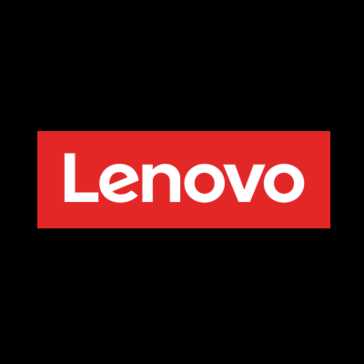 Get LENOVO