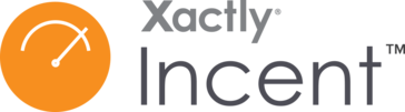 Xactly Incent