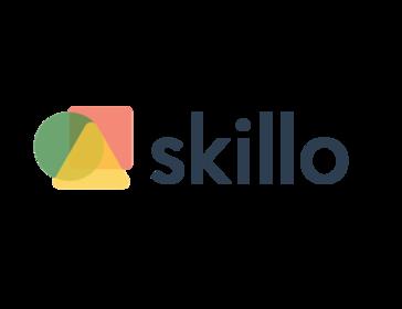 Skillo Training & Coaching Platform thumbnail