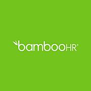 BambooHR thumbnail