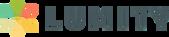 Lumity Benefits Platform