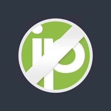 No-IP.com