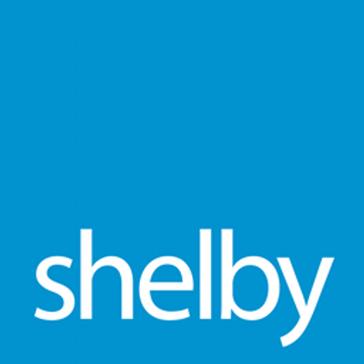 ShelbyNext