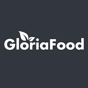 GloriaFood thumbnail