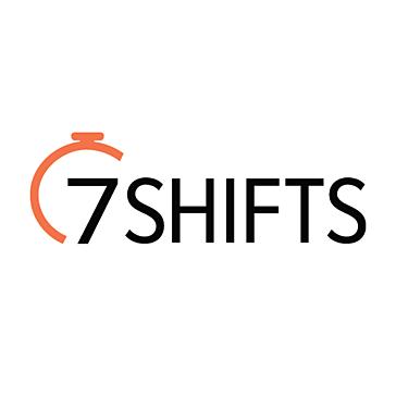 7shifts thumbnail