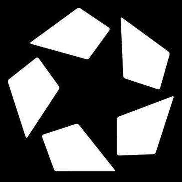 CoStar Brokerage Applications