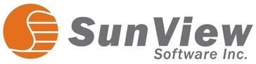 SunView ChangeGear