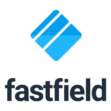 FastField Forms