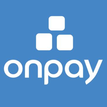 OnPay